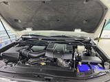 Toyota Land Cruiser 2013 года за 19 000 000 тг. в Актау – фото 2
