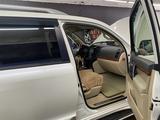 Toyota Land Cruiser 2013 года за 19 000 000 тг. в Актау – фото 3