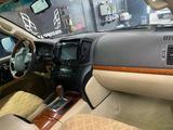Toyota Land Cruiser 2013 года за 19 000 000 тг. в Актау – фото 5