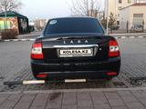 ВАЗ (Lada) 2170 (седан) 2014 года за 2 400 000 тг. в Нур-Султан (Астана)