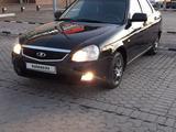 ВАЗ (Lada) 2170 (седан) 2014 года за 2 400 000 тг. в Нур-Султан (Астана) – фото 2