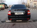 ВАЗ (Lada) 2170 (седан) 2014 года за 2 400 000 тг. в Нур-Султан (Астана) – фото 3