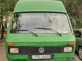 Volkswagen  Lt 45 1991 года за 2 100 000 тг. в Талдыкорган