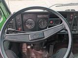 Volkswagen  Lt 45 1991 года за 2 100 000 тг. в Талдыкорган – фото 2