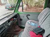 Volkswagen  Lt 45 1991 года за 2 100 000 тг. в Талдыкорган – фото 3
