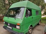 Volkswagen  Lt 45 1991 года за 2 100 000 тг. в Талдыкорган – фото 4