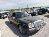 Mercedes-Benz E 200 1992 года за 1 200 000 тг. в Шымкент