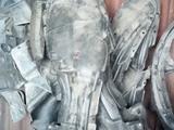 Подкрылки на RX300 за 6 000 тг. в Алматы – фото 2
