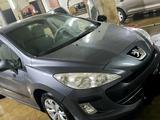 Peugeot 308 2010 года за 1 900 000 тг. в Актобе