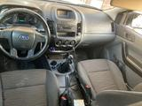 Ford Ranger 2012 года за 7 350 000 тг. в Жанаозен – фото 4