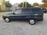 Opel Astra 1994 года за 900 000 тг. в Шымкент – фото 2