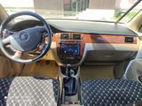 Chevrolet Lacetti 2004 года за 1 700 000 тг. в Атырау