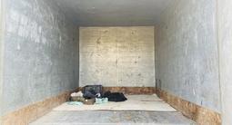 ГАЗ ГАЗель 2012 года за 2 450 000 тг. в Стерлитамак – фото 4
