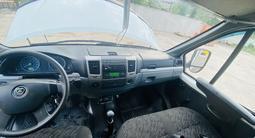 ГАЗ ГАЗель 2012 года за 2 450 000 тг. в Стерлитамак – фото 5