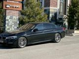 Диски на BMW G30 от/М пакета за 500 000 тг. в Шымкент