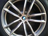 Диски на BMW G30 от/М пакета за 500 000 тг. в Шымкент – фото 3