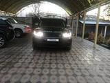 Land Rover Range Rover 2013 года за 22 000 000 тг. в Тараз – фото 3