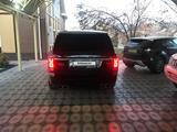 Land Rover Range Rover 2013 года за 22 000 000 тг. в Тараз – фото 5
