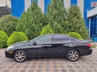 Lexus ES 300 2002 года за 4 200 000 тг. в Актау