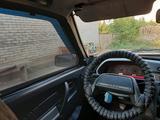 ВАЗ (Lada) 2114 (хэтчбек) 2007 года за 1 000 000 тг. в Уральск – фото 5