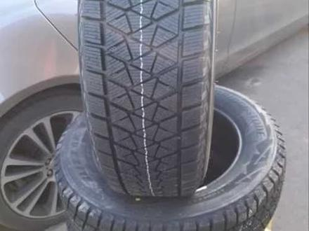 Шины Bridgestone 225/60/r17 DMV2 за 49 000 тг. в Алматы – фото 2