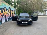 ВАЗ (Lada) Granta 2190 (седан) 2012 года за 2 399 000 тг. в Павлодар – фото 3