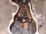 Крийшка лавабой двигетель за 35 000 тг. в Актобе – фото 3