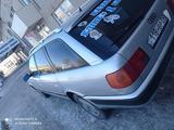 Audi 100 1991 года за 1 850 000 тг. в Кордай – фото 3