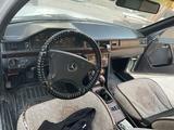 Mercedes-Benz E 230 1992 года за 700 000 тг. в Кызылорда – фото 5