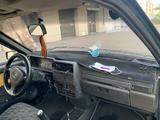 ВАЗ (Lada) 2109 (хэтчбек) 2000 года за 550 000 тг. в Уральск – фото 4