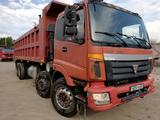 Shacman 2011 года за 12 000 000 тг. в Алматы – фото 3