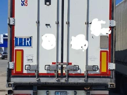 Scania  R440Ia4x2meb 2013 года за 30 500 000 тг. в Костанай – фото 5