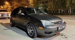 Ford Focus 2006 года за 2 200 000 тг. в Алматы