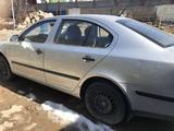 Skoda Octavia 2007 года за 2 300 000 тг. в Шымкент
