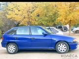 Opel Astra 1998 года за 1 250 000 тг. в Актобе