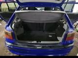 Opel Astra 1998 года за 1 250 000 тг. в Актобе – фото 3