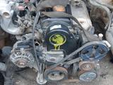 ДВС Митсубиси 4g93 привозной за 2 021 тг. в Шымкент – фото 2