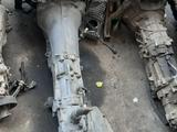 ДВС Митсубиси 4g93 привозной за 2 021 тг. в Шымкент – фото 3