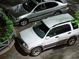 Suzuki Grand Vitara 2001 года за 2 600 000 тг. в Алматы