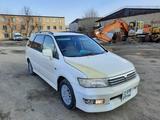 Mitsubishi Chariot 1999 года за 2 000 000 тг. в Нур-Султан (Астана) – фото 2