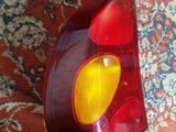 Задний фонарь за 10 000 тг. в Костанай – фото 5