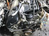 Двигатель на Toyota Camry 10, 3 vz — fe за 320 000 тг. в Алматы – фото 5