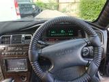 Toyota Chaser 1994 года за 1 550 000 тг. в Алматы – фото 4