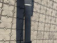 Задний бампер делика булка за 7 000 тг. в Алматы