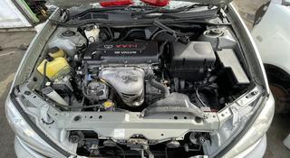 Камри 30 двигатель за 550 000 тг. в Алматы