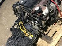 Двигатель на ман в Атырау