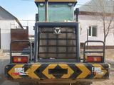 XCMG  LW 300 FN 2014 года за 9 900 000 тг. в Кызылорда – фото 3