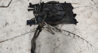 Водяной радиатор за 141 тг. в Шымкент