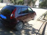 ВАЗ (Lada) 1119 (хэтчбек) 2012 года за 1 450 000 тг. в Актобе – фото 5