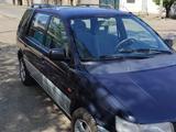 Mitsubishi Space Wagon 1995 года за 2 500 000 тг. в Алматы